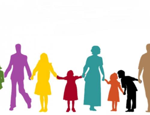 Σχολή γονέων- Δήμος Ρεθύμνου