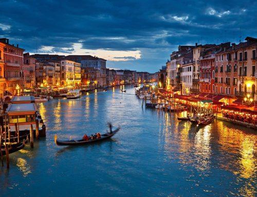 Αξιολόγηση προσφορών εκδρομής στη Βενετία