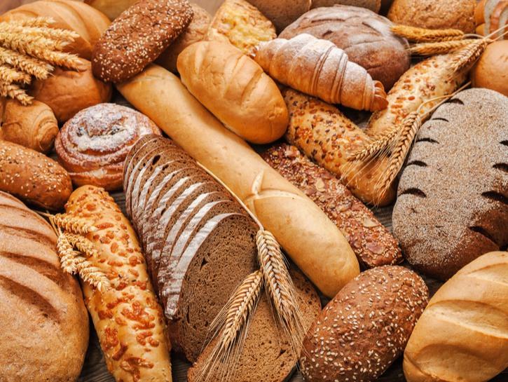 Νέο πρόγραμμα e-Twinning με θέμα 'Chemistry behind bread'