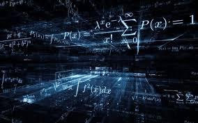 Ερευνα καταρρίπτει τον μύθο ότι τα κορίτσια υστερούν από τα αγόρια στα μαθηματικά