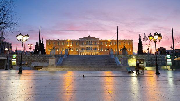 Αξιολόγηση προσφορών για την πραγματοποίηση εκδρομής στην Αθήνα