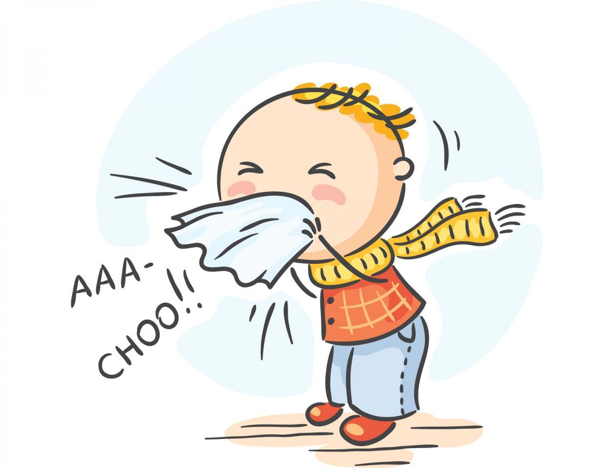 Oδηγίες σχετικά με τα μέτρα πρόληψης κατά της διασποράς της  γρίπης στις   Σχολικές Μονάδες  και φορείς που προσφέρουν εκπαιδευτικές υπηρεσίες
