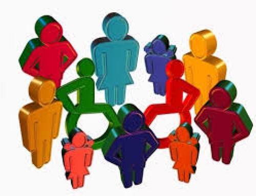 Διευκρινίσεις σε θέματα εξ αποστάσεως υποστήριξης μαθητών  δευτεροβάθμιας εκπαίδευσης με Παράλληλη στήριξη και σε Τμήμα Ένταξης