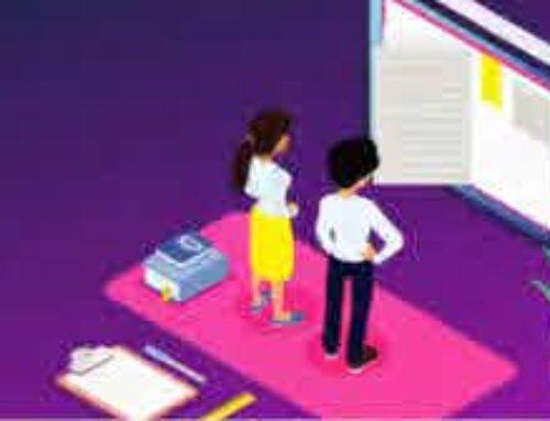 Οδηγίες και πληροφορίες για την Εξ Αποστάσεως Εκπαίδευση