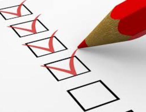 Οδηγίες για την αξιολόγηση μαθητών ΕΑΕ
